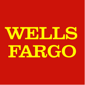 2000px-wells_fargo_bank-svg
