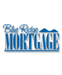 businesslogo-brmortgage