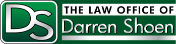 darren-shoen-logo-green-copy