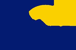 stacked_logo1