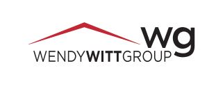 wittgroup