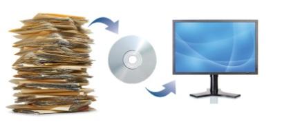 scan - Copy