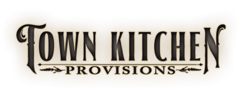 town-kitchen-and-provisions-grey