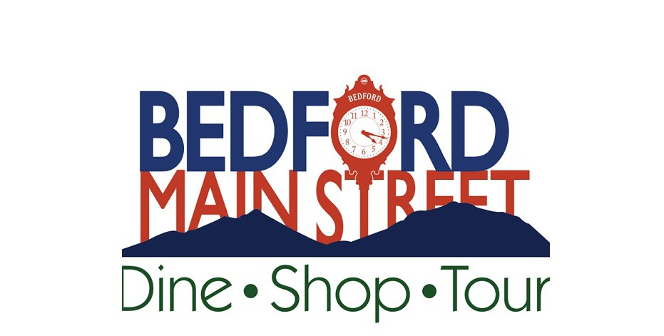 Bedford Main Street, Inc.