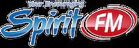 SpiritFM logo