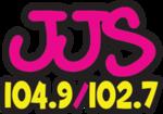WJJS-FM_WJJX-FM_2014