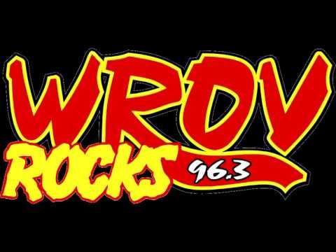 wrov logo